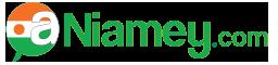 aniamey.com